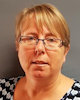 Helen Jones St Georges Surgery Manager